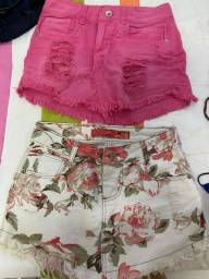 Bazar saias