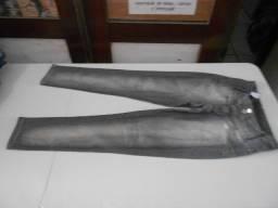 Calça Jeans - Staron - 40