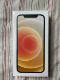 iPhone 12 128gb Lacrado