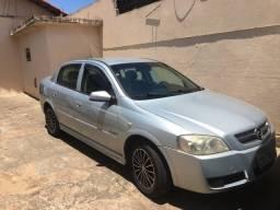 Astra sedan confort 2005/2006