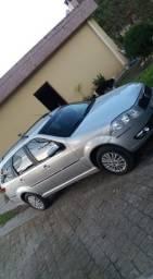 Fiat palio weekend ELX 1.4 em perfeito estado