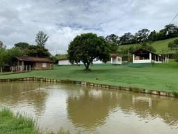 Maravilhoso Sítio de 11 hectares, em São José do Alegre-Mg