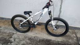 Gios frx top