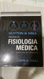 fisiologia médica guyton