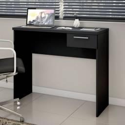 Mesa Office Notável