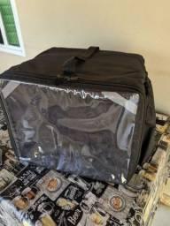 Bag Entregador