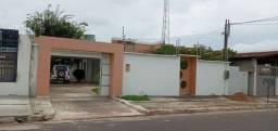 Vende-se Excelente Casa na Rua samuel Trajano - Jardim Marco Zero