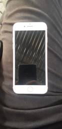 iPhone 7 128gigas