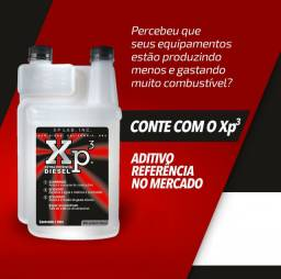 Xp3 adtivo