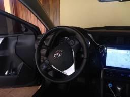Corolla 2019/2019