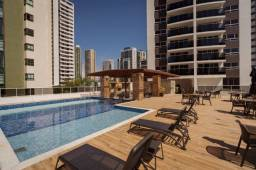 MLS - Villa Lobos em Boa Viagen um luxo de conforto,4 Quartos, 162m²