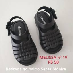 Mini Melissa n°19