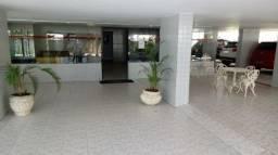 Apartamento em Boa Viagem, Recife/PE de 160m² 4 quartos para locação R$ 2.300,00/mes