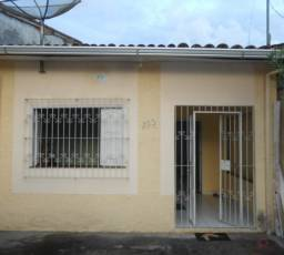 Casa 3/4 em Bairro Nova Olinda Castanhal