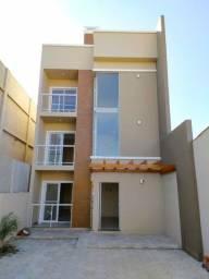 Título do anúncio: Aluguel de apto com 55 m²