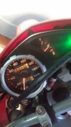 BROS 2012 ESD 150 COM 26 MIL KM