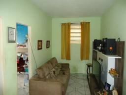 JBI60420 - Freguesia (Ilha do Governador) - Casa - Sala - 2 Quartos