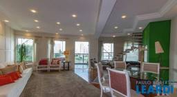 Título do anúncio: Apartamento para alugar com 4 dormitórios em Mooca, São paulo cod:645471