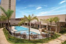 Apartamento à venda, 74 m² por R$ 305.000,00 - Jardim Atlântico - Goiânia/GO