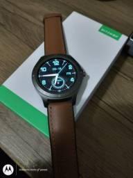 Smartwatch BlitzWolf - Proteção IP67