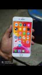 Vendo IPhone 8 Plus 64 Gigas