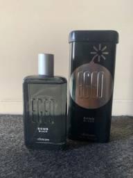 Perfume Egeo Novo