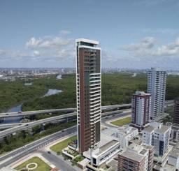 Título do anúncio: Apartamento 03 quartos para vender em Boa Viagem - Edíficio Terrazza