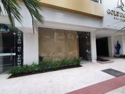 Sala comercial 45,62m² Centro, Balneário Camboriú.