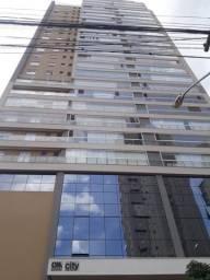 Título do anúncio: Apartamento 3 quartos, setor marista, bueno, oeste, areiao park