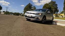 Volkswagen/Golf TSI Comfortline