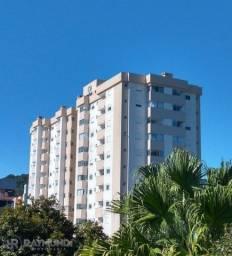 Apartamento - Vila Formosa - Blumenau
