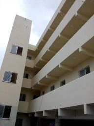 Apartamento em Farias Brito, Fortaleza/CE de 42m² 2 quartos para locação R$ 780,00/mes