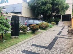 Apartamento em Fonseca, Niterói/RJ de 70m² 2 quartos para locação R$ 800,00/mes