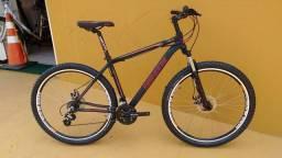 Bicicleta NEO 29 x 19