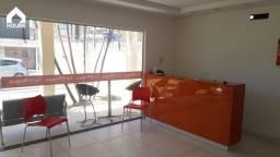 Casa à venda com 4 dormitórios em Praia do morro, Guarapari cod:H5623