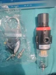 Filtro de ar para compressor valor $120 reias