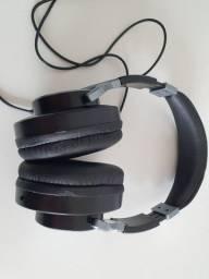 Título do anúncio: Headset Motorola (Xbox/PS/Skype)
