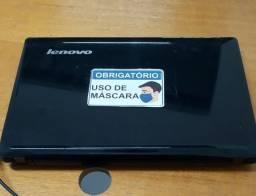 Notebook Lenovo g-460