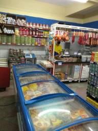 Venda de Mercado