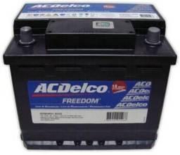 Bateria ACDELCO 48 amperes