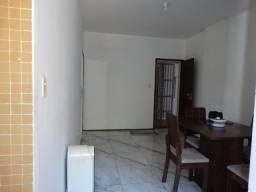 Apartamento 1/4 totalmente mobiliado Pituba