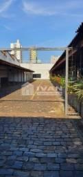 Título do anúncio: Uberlândia - Loja/Salão - Centro