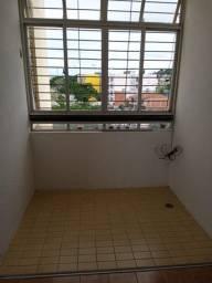 Alugo Apartamento 3 Quartos em Casa Caiada - Olinda