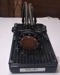 Título do anúncio: Water Cooler Corsair H110