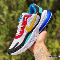 Nike Entrega Grátis