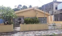 Afogados Casa 4Qts Terreno 900m2 Para Empresa ou Residência