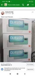 Xiaomi Redmi note10
