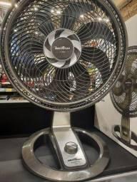 Título do anúncio: Ventilador Britânia 40cm Turbo Novo