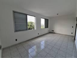 Oportunidade: Apartamento 3 quartos em frente ao Shopping Del Rey, com vista panorâmica to