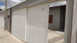 Gê, Casa de 7 de frente, 2 dormitórios, 2 banheiros, área construída 79,00
